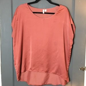 Tops - Frenchi Blouse